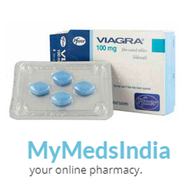 Viagra With Pay Pal