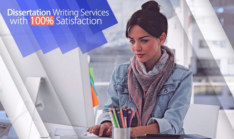 dissertations writing service Disclaimer: dissertationhelpcom - professional custom thesis/dissertation writing service which provides custom written dissertations and custom thesis papers inclusive of research material, for academic assistance purposes only.